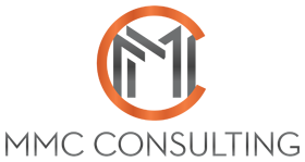 MMC_Final_logo